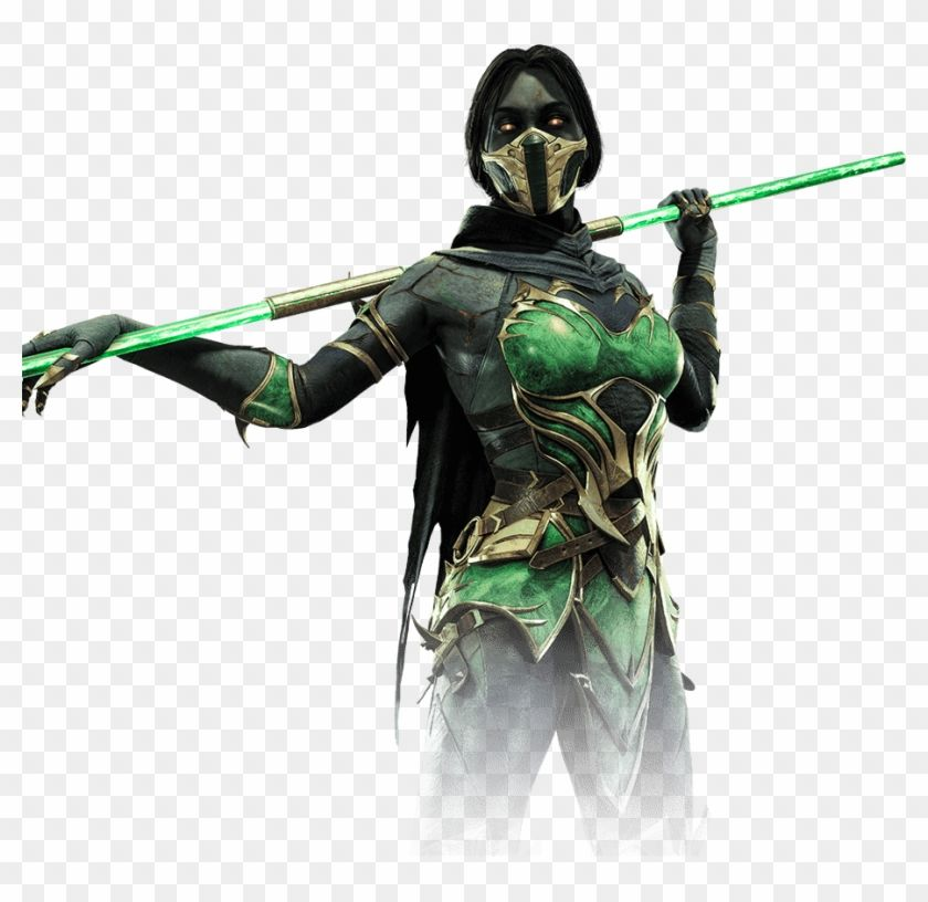 Https Www Pikpng Com Pngl M 246 2465438 Jade Mortal Kombat 11 Character Mortal Kombat 11 Png Jade Mortal Kombat Mortal Kombat Mortal Kombat Characters