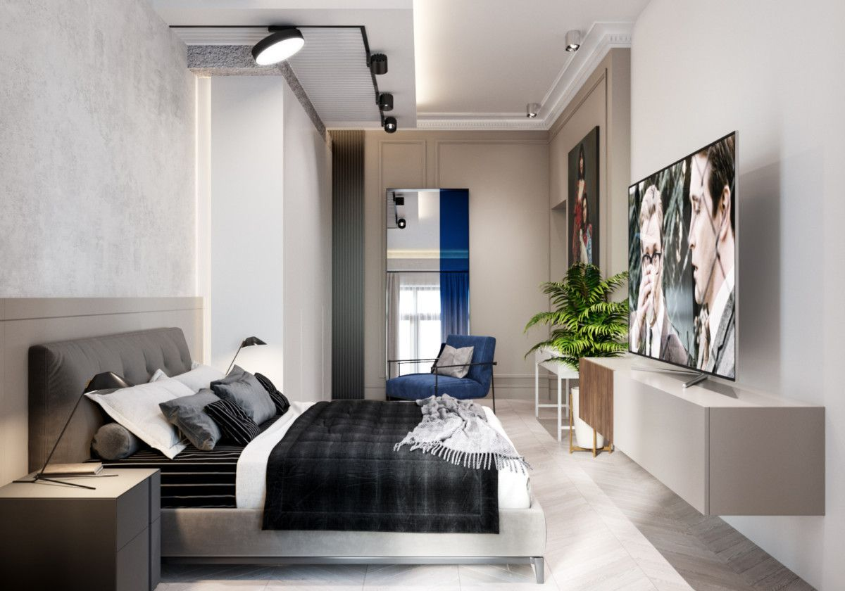 In the dynamics of st petersburg apartment top class also rh pinterest