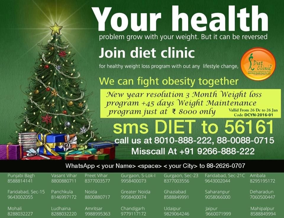 Fat Burning Centers In Bangalore