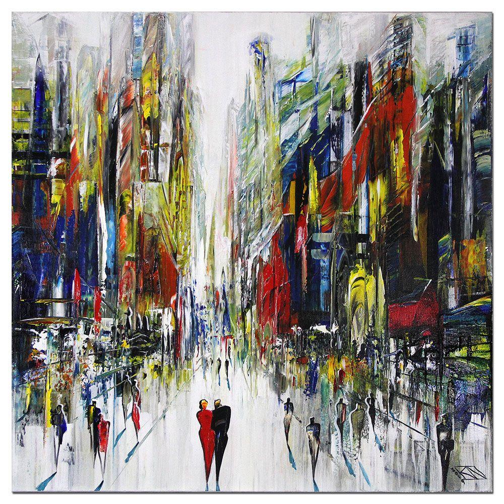 47 Neoexpressionismus Ideen Neoexpressionismus Moderne Kunst Malerei