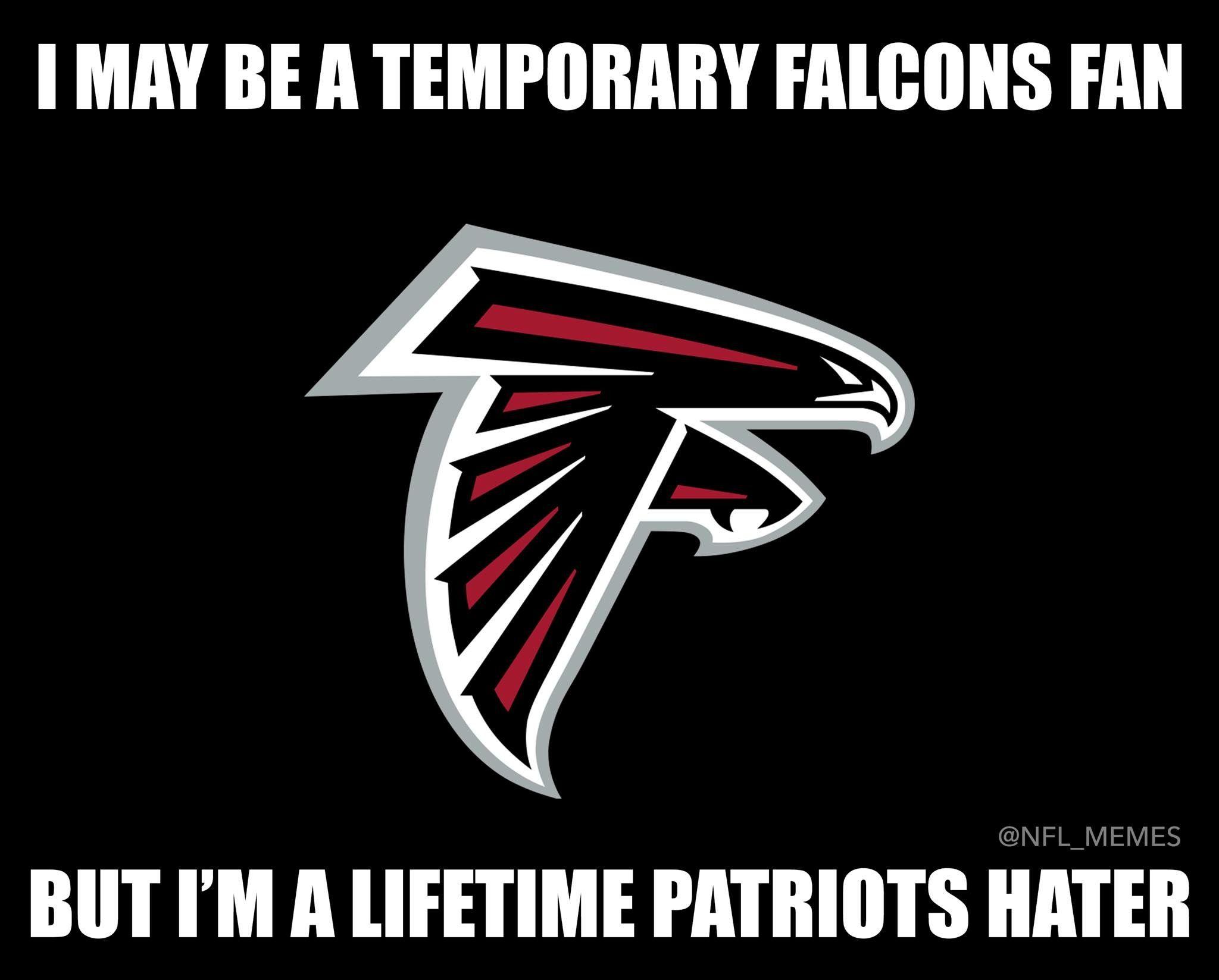 Super Bowl 51 February 5 2017 Atlanta Falcons Football Nfl Teams Logos Atlanta Falcons Logo