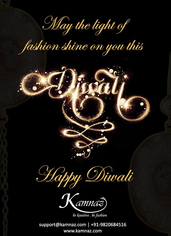 We hope you had a great diwali jewellery loverslots of love and we hope you had a great diwali jewellery loverslots of love and m4hsunfo