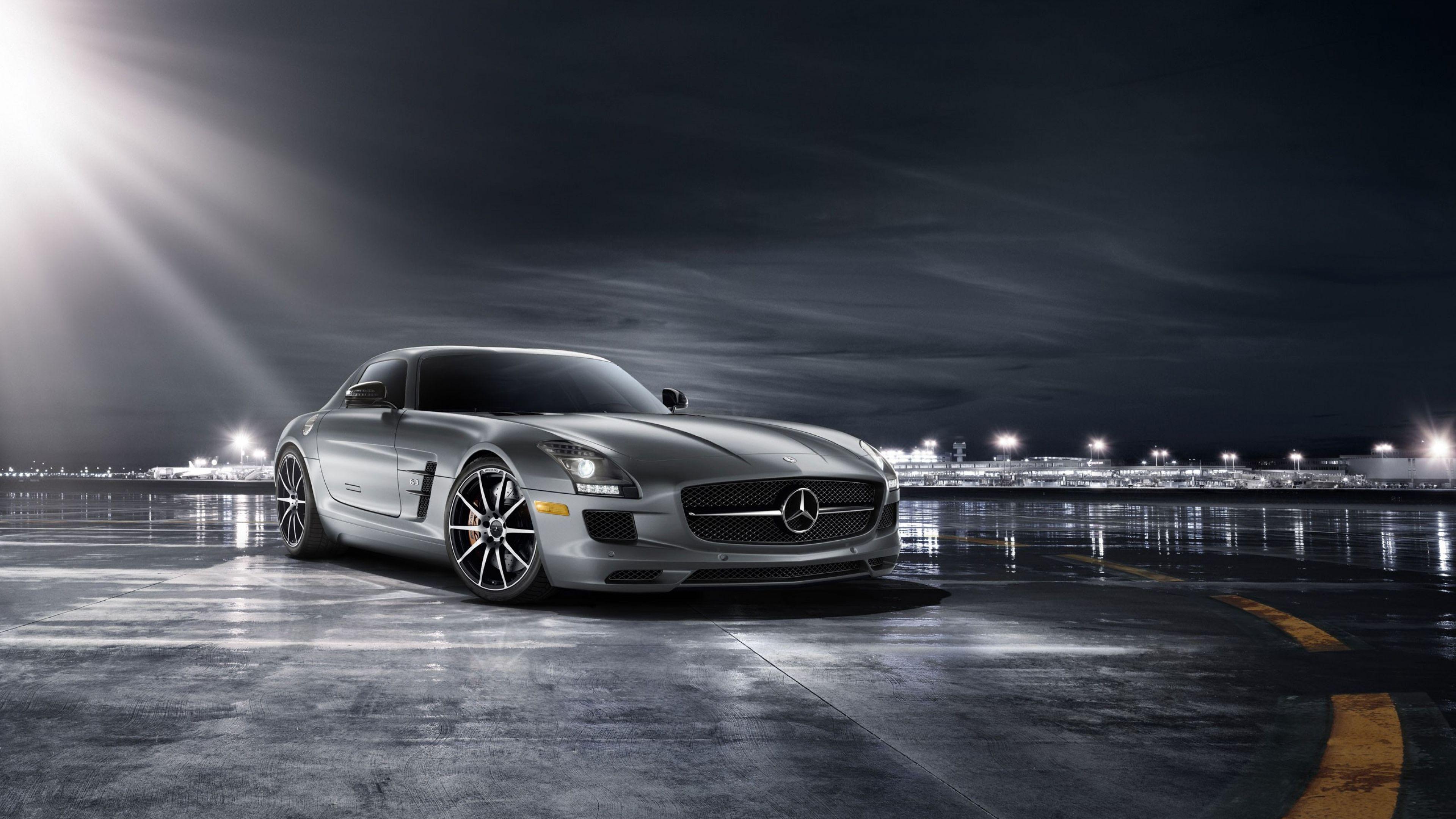 2012 mercedes benz c63 amg car wallpaper wallpaper free download -  Mercedes Benz Mercedes Pinterest Mercedes Benz
