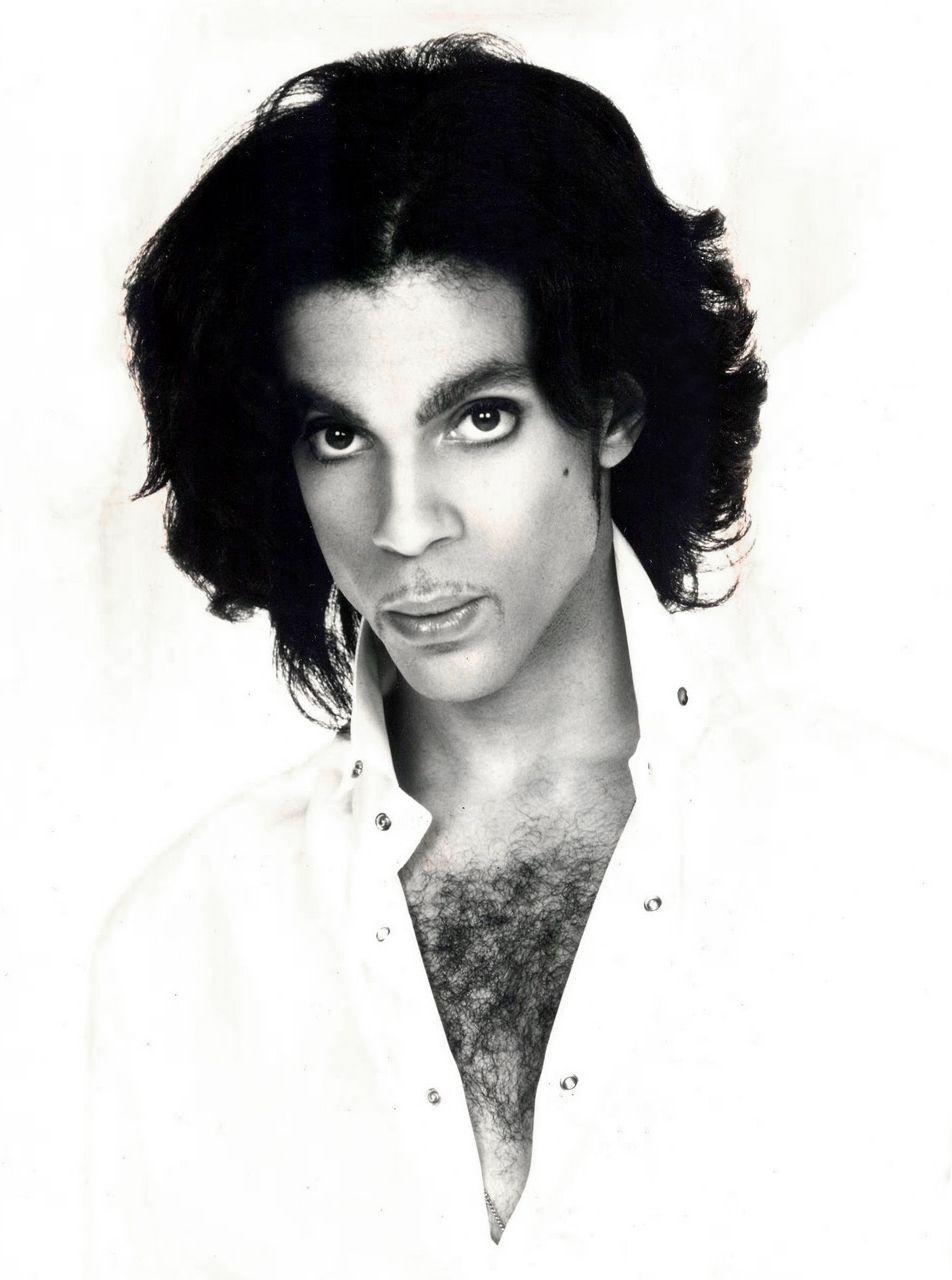 Prince `joins Twitter. http://www.bubblews.com/news/949064-prince039s-twitter-verified-legendary-rampbpop-singer-joins-popular-social-media