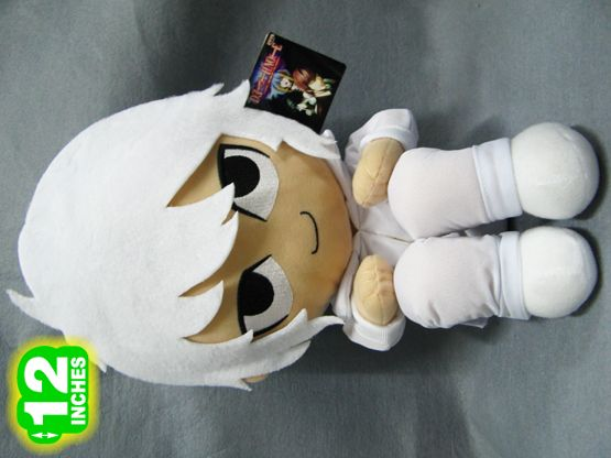 Near plushie. I need this!!!