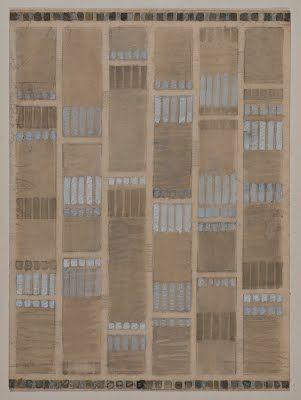 Mattor - Alice Lund Textilier
