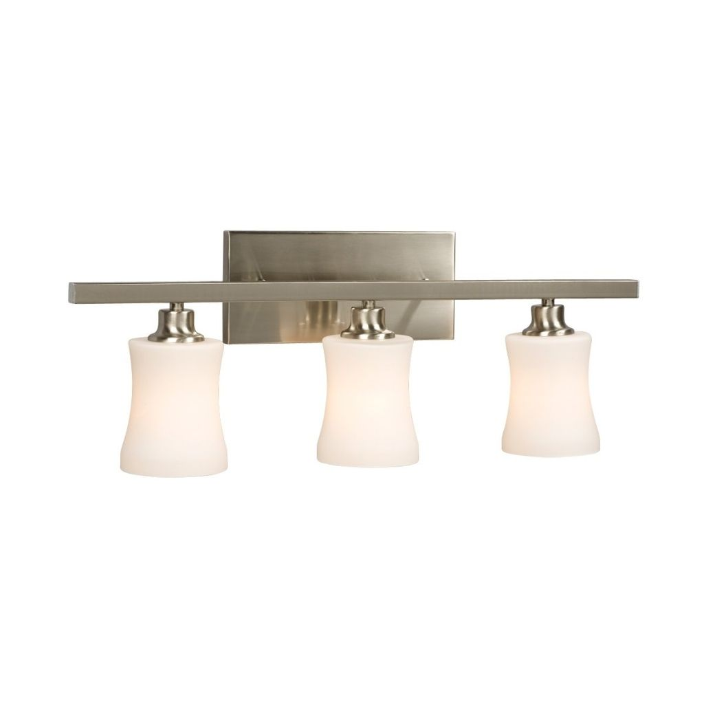 Wall Lights 10 Great Vanity Light With