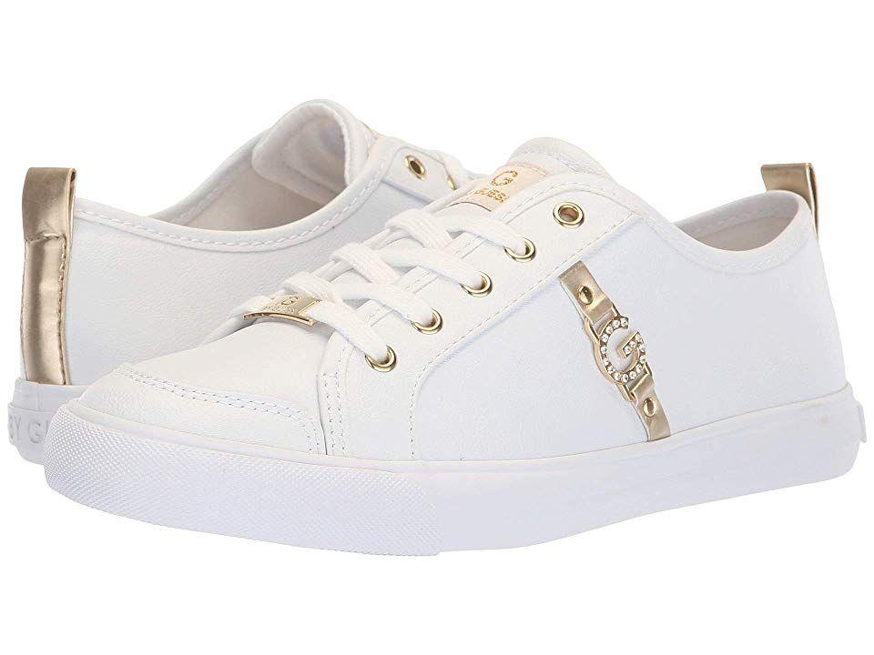 Guess shoes sneakers, Women shoes