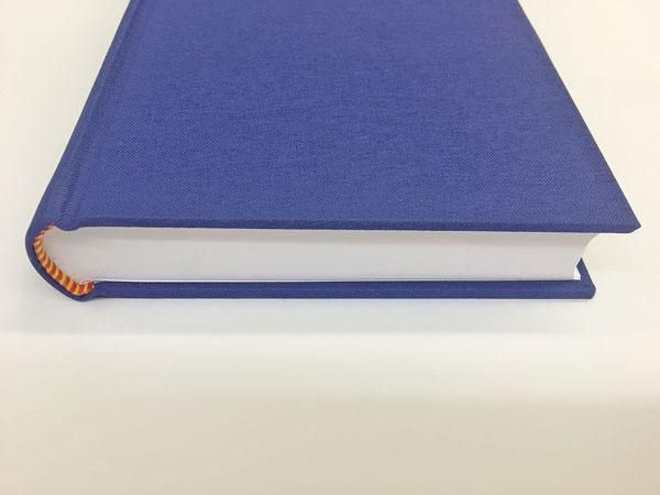 pin by m m on bookbinding pinterest bookbinding fabric covered