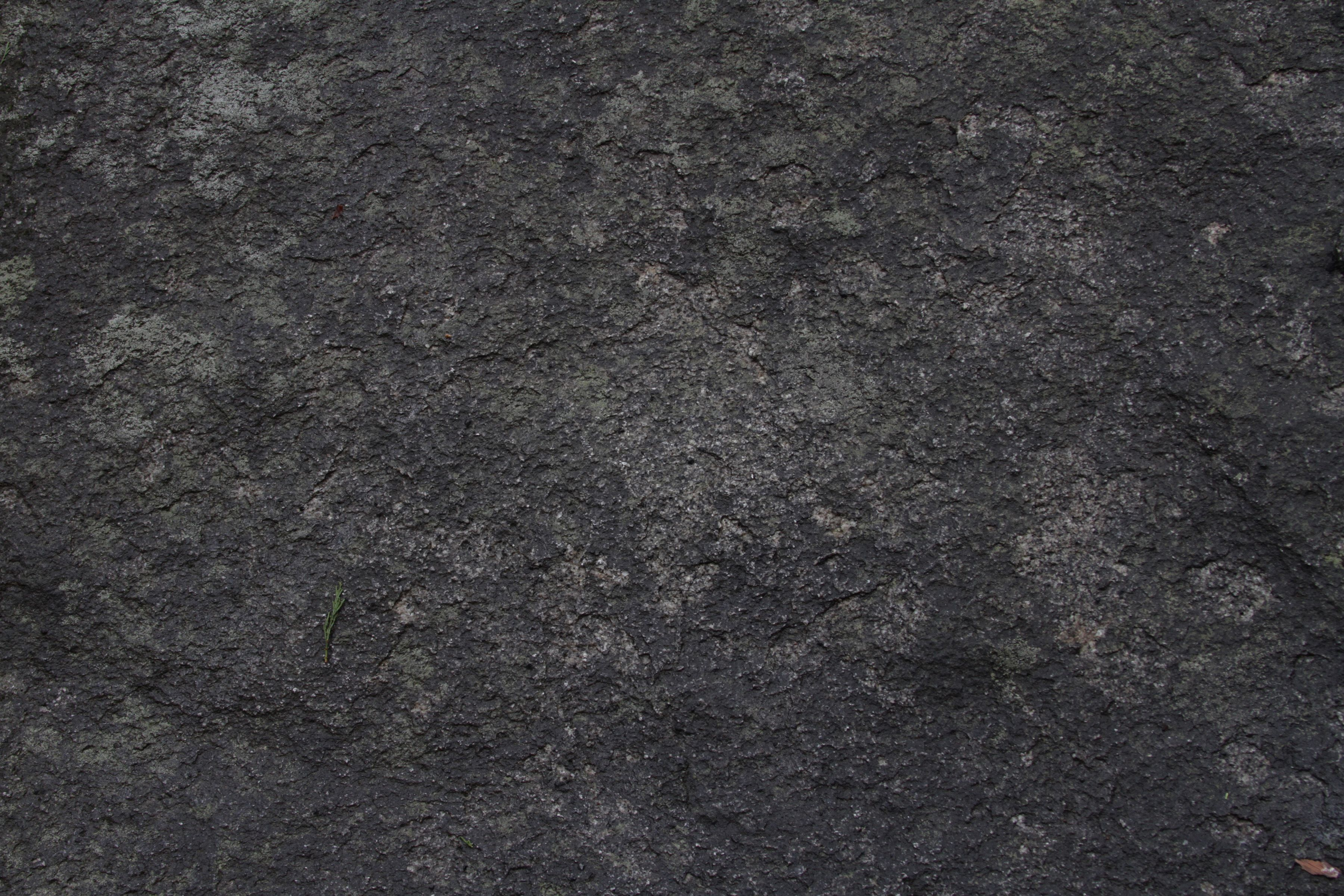 dark stone tile texture. Dark Stone Tile Texture And Charcoal  MATERIAL