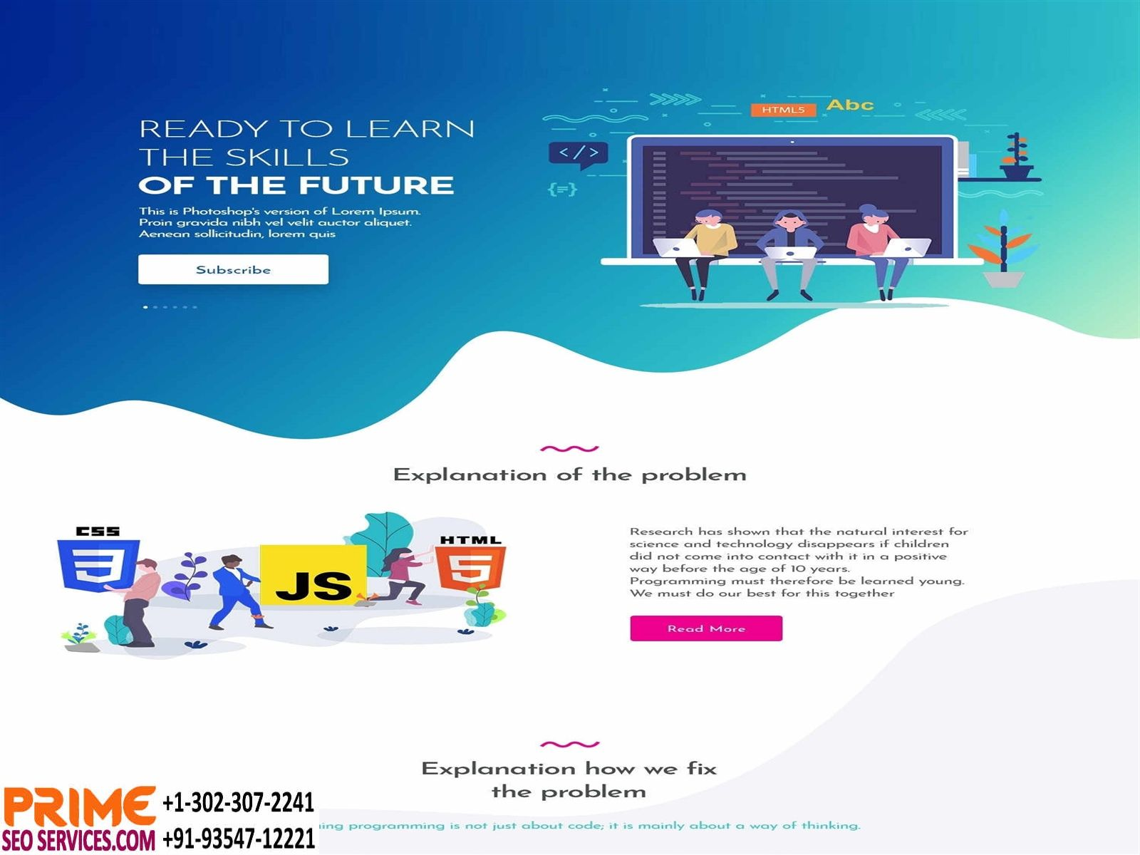 Pin On Website Design And Development In Gurgaon