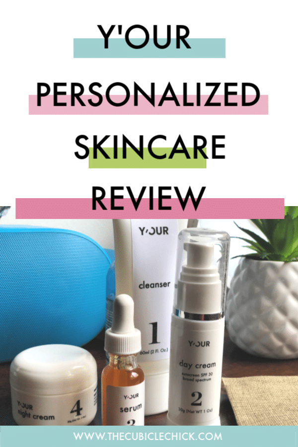 Perfecting My Skincare Regimen With Y Our Personalized Skincare Skin Care Skin Care Regimen Skin Care System