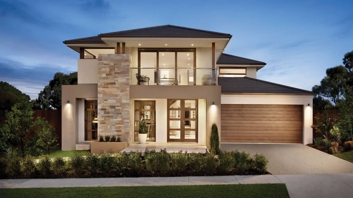 Inspire gallery carlisle homes architech pinterest inspire gallery carlisle homes malvernweather Image collections