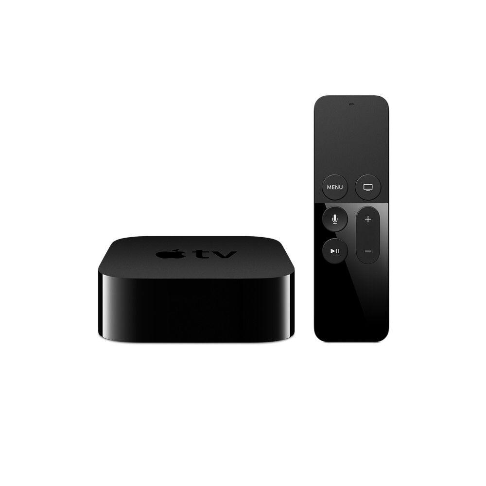 Pin by Daniel Burton on TV Gadgets Apple tv, Buy apple