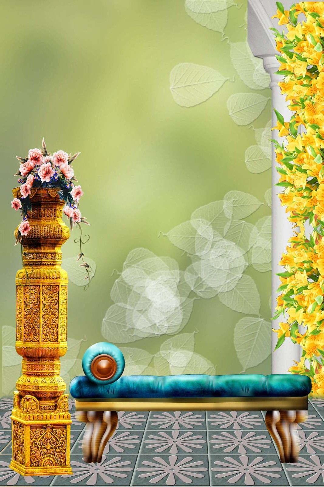Download Kumpulan Koleksi Background Alam Pinterest Gratis Terbaru