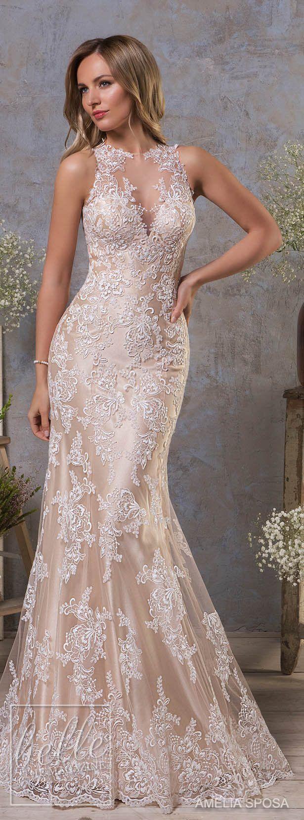 Amelia sposa fall wedding dresses amelia sposa amelia and