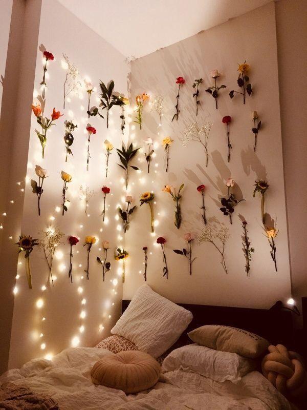 22 Simply Perfect Contemporary Bedroom Designs For Your Pleasure #cozybedroom