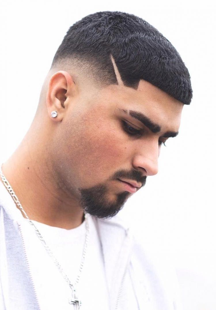 50 Unique Short Hairstyles For Men Styling Tips In 2020 Mens Hairstyles Short Mens Haircuts Fade Faded Hair
