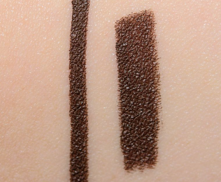 Highliner Matte Gel Eye Crayon by Marc Jacobs Beauty #18
