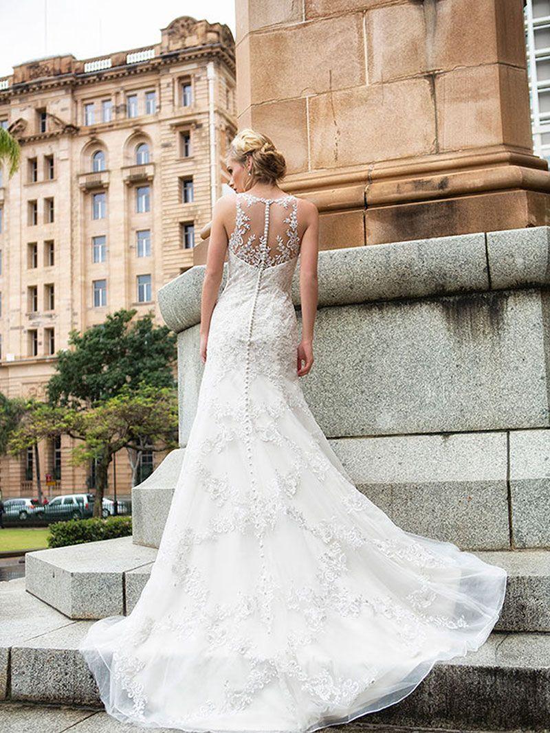 Dori Trouwen Wedding Dresses Designer Wedding Dresses En Wedding