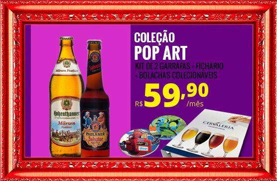 kit-colecao-pop-art-cervaleria