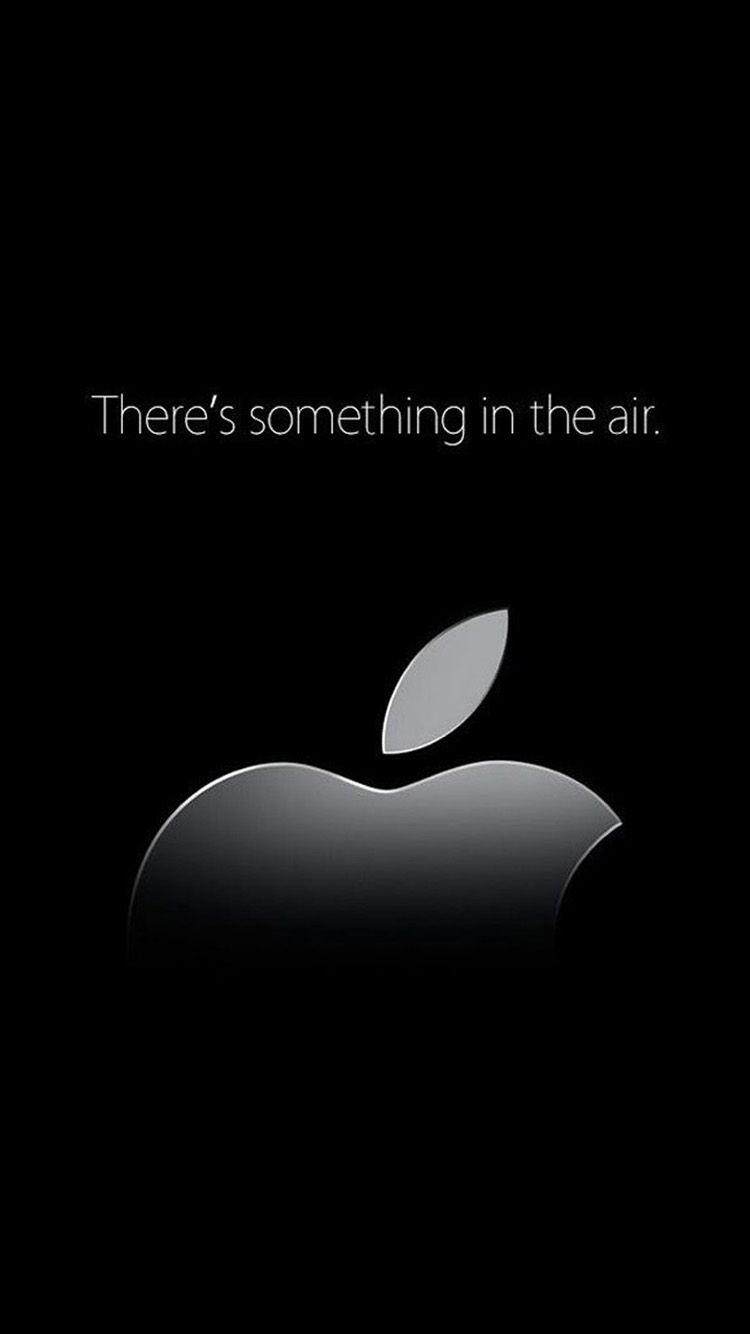 Wallpaper Iphone X Apple Logo Die App Funktioniert Nicht