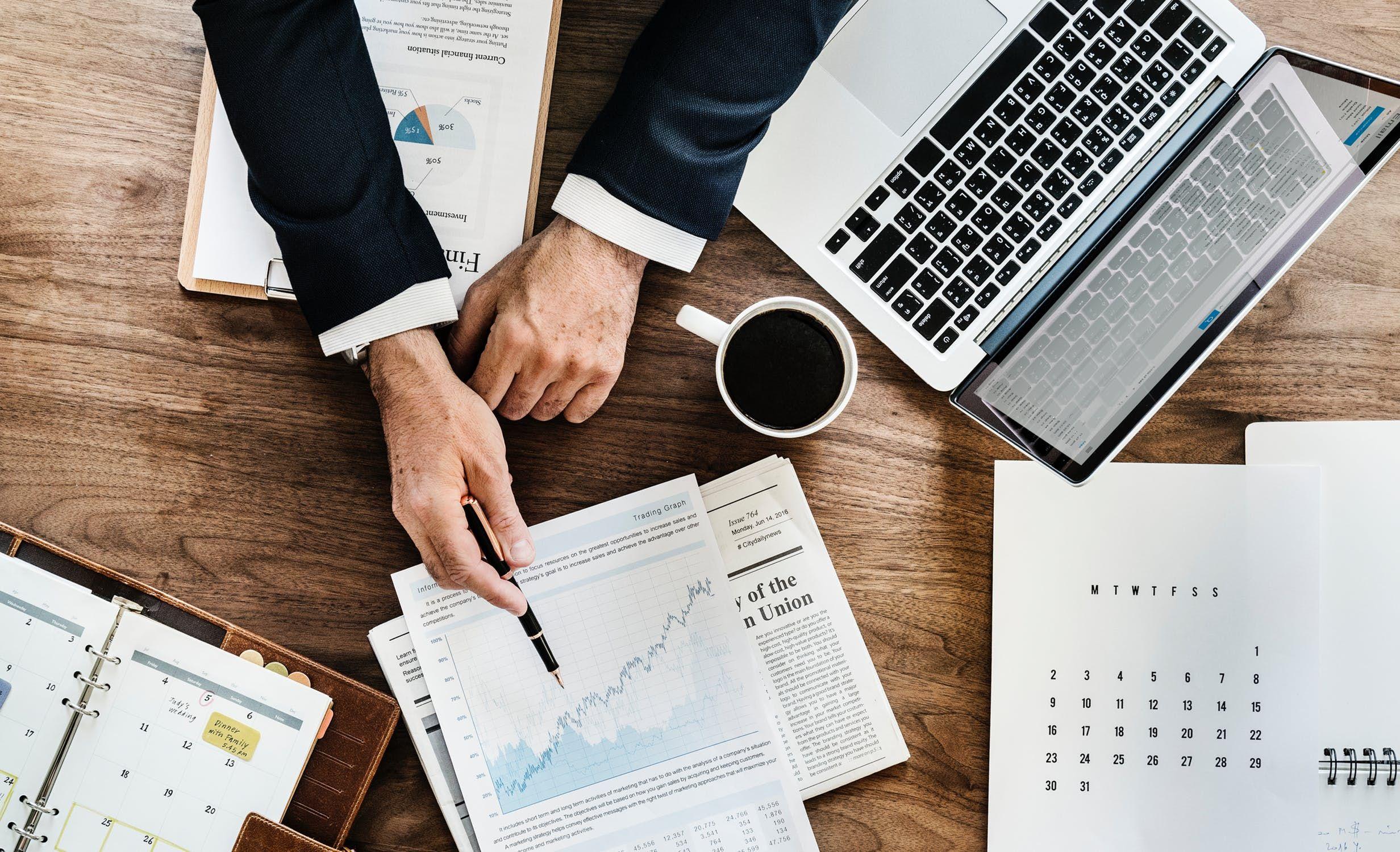 Business Plans Belgravia Solutions Financial Advisors Investing Business Data