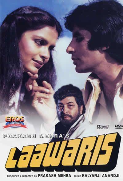 80s Amitabh 3 Hindi Movies Hindi Movies Online Free New Song Download