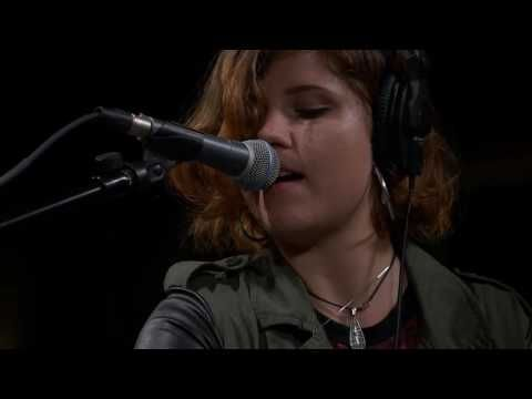 Rakta (Live on KEXP) Full Performance (Live on KEXP) - YouTube