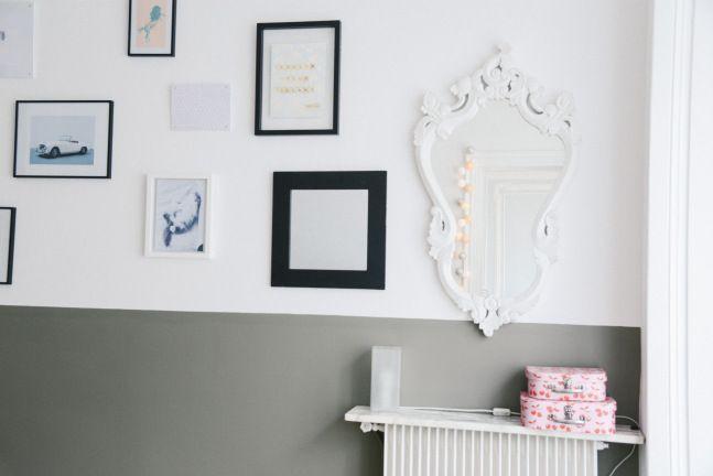Décoration chambre ado - Rock, musique, kaki | Deco | Pinterest ...