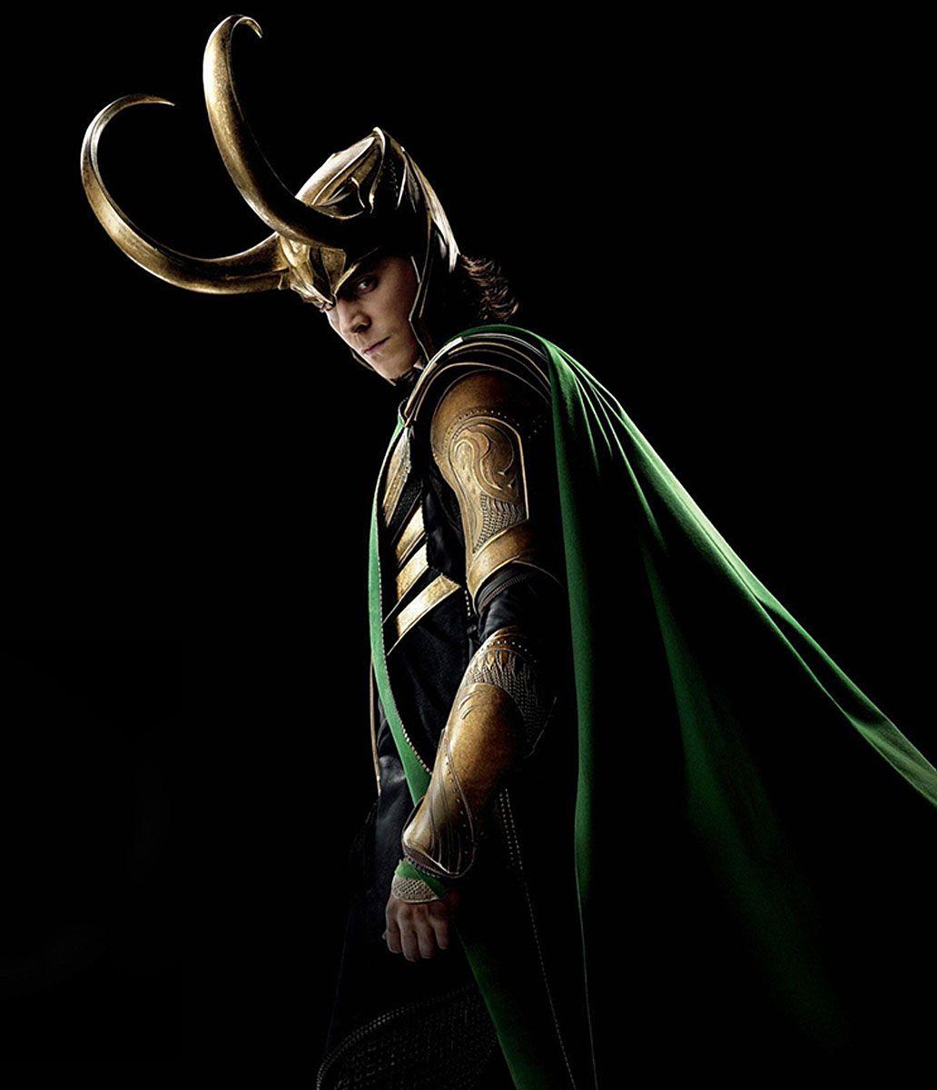 Good Wallpaper Marvel Loki - 5dc362fb54f68a2502617bf59190a8bc  Picture_504279.jpg