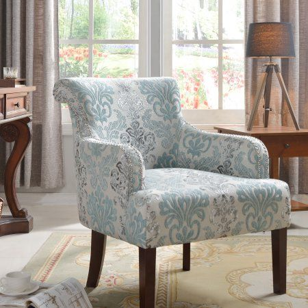 Home In 2020 Accent Chairs Living Room Accents Accent