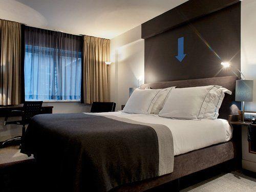 Slaapkamer Hotel Stijl : Slaapkamer hotel stijl google zoeken huis in