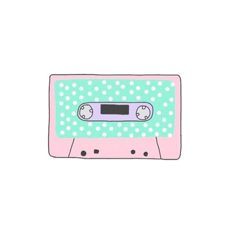 Wallpapers Fofo Cutes Pin By Kristyn De Zilwa On Like Tumblr Png Tumblr