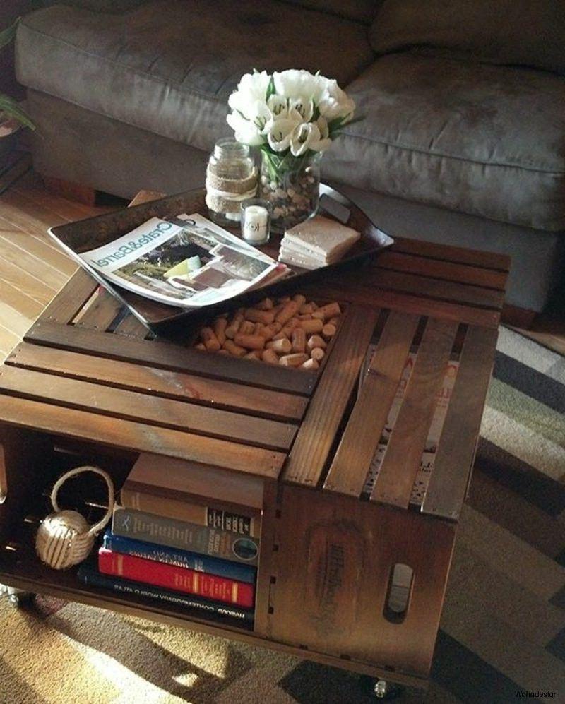 uncategorized wohndesign terrassenbrunnen selber bauen. Black Bedroom Furniture Sets. Home Design Ideas