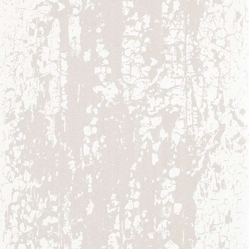 Harlequin Wallpaper Leonida Eglomise Collection 110617