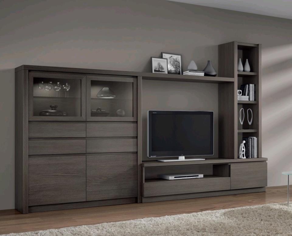 mueble para TV Mueble para TV Pinterest muebles para TV Tv y