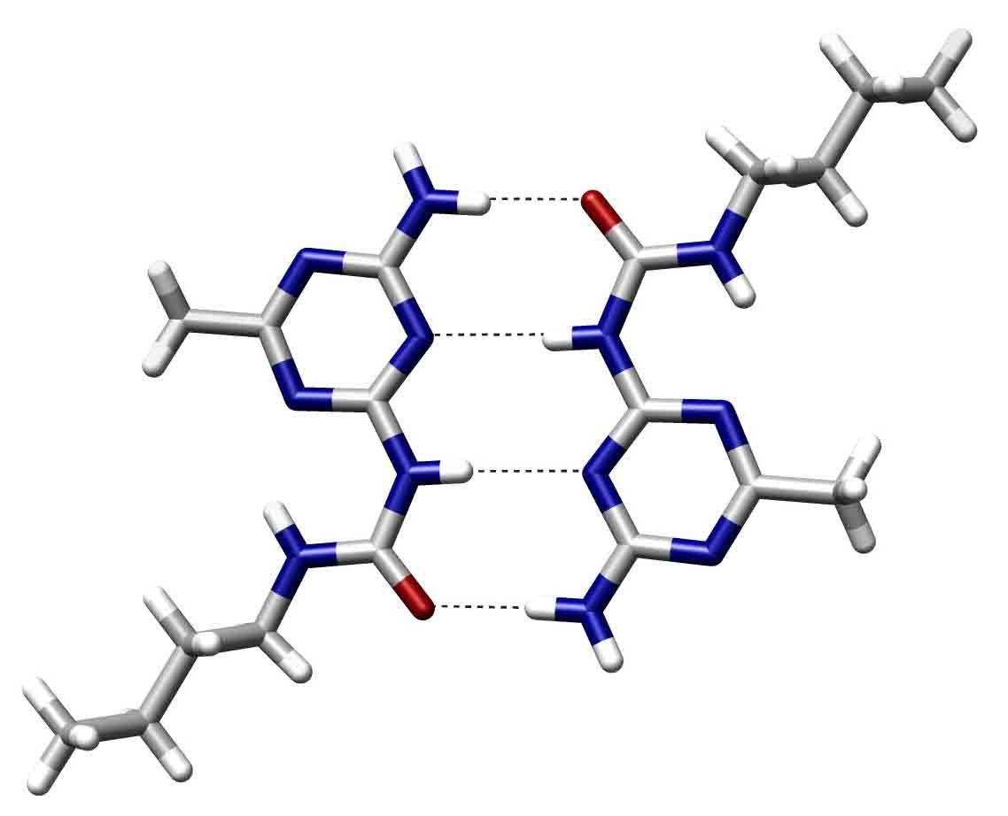 Ionic Bonds In Chemistry