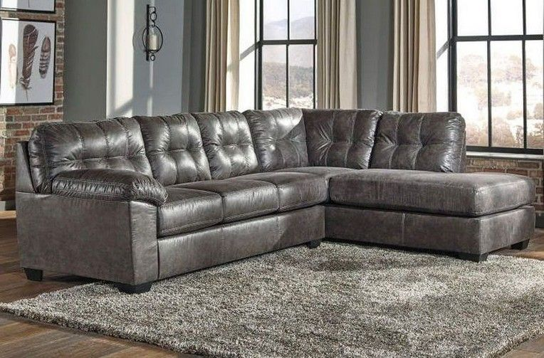 44 Beautiful Sofa Set Designs Ideas For Small Living Room Sectional Sofas Living Room Living Room Sectional Big Lots Furniture