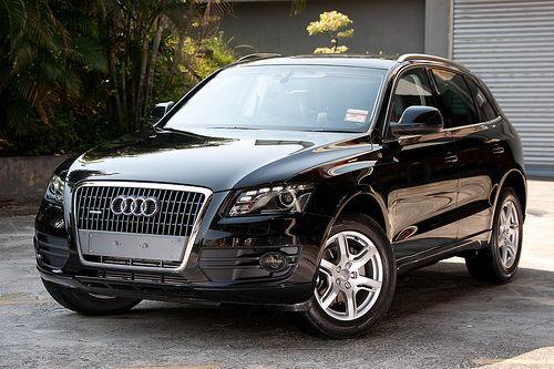 Audi Q5 Black Http Krro Mx