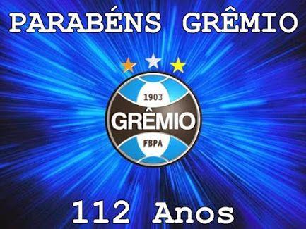 Mz Gremio F B Portalegrense Gremio Fbpa