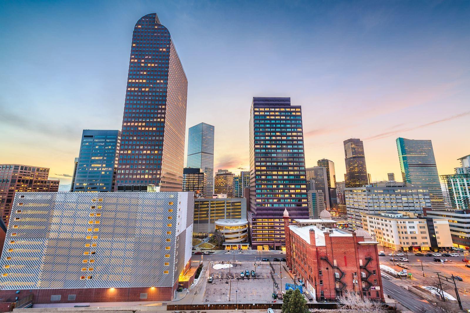Denver rental market 2019 top 5 trends colorado real