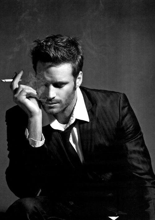 「smoking man」の画像検索結果