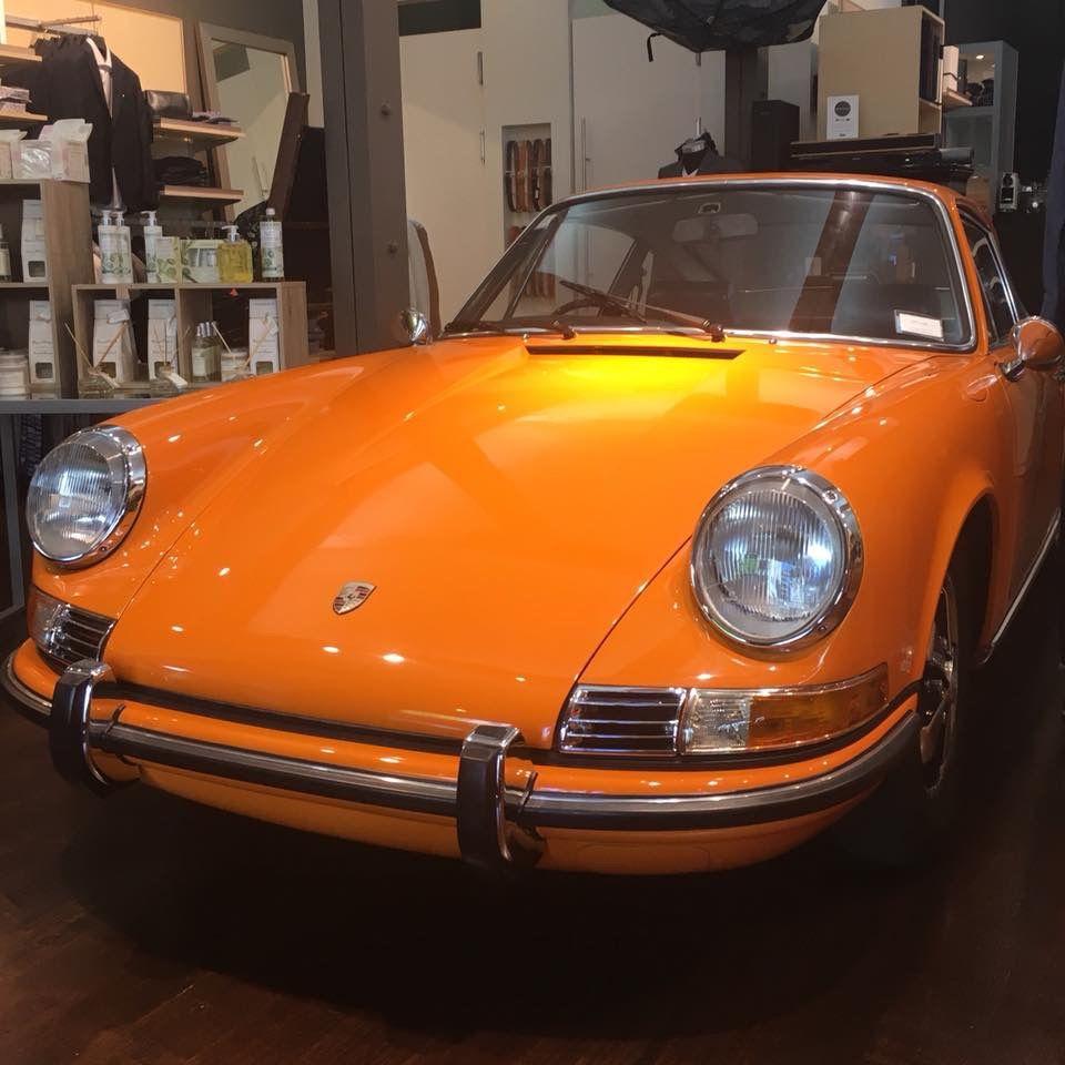 Pin By Paolo Foglia On Porsche Porsche 911 Porsche Car In The World