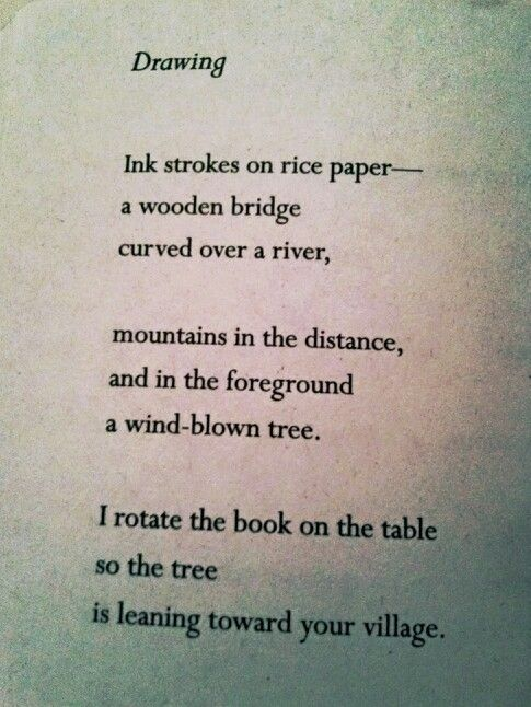 billy collins forgetting