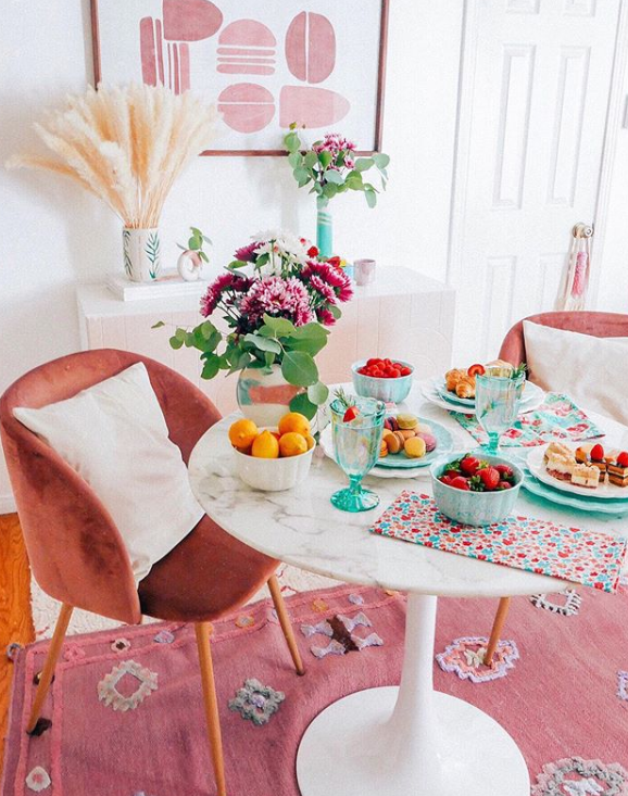 25+ Kitchen decor sets walmart ideas