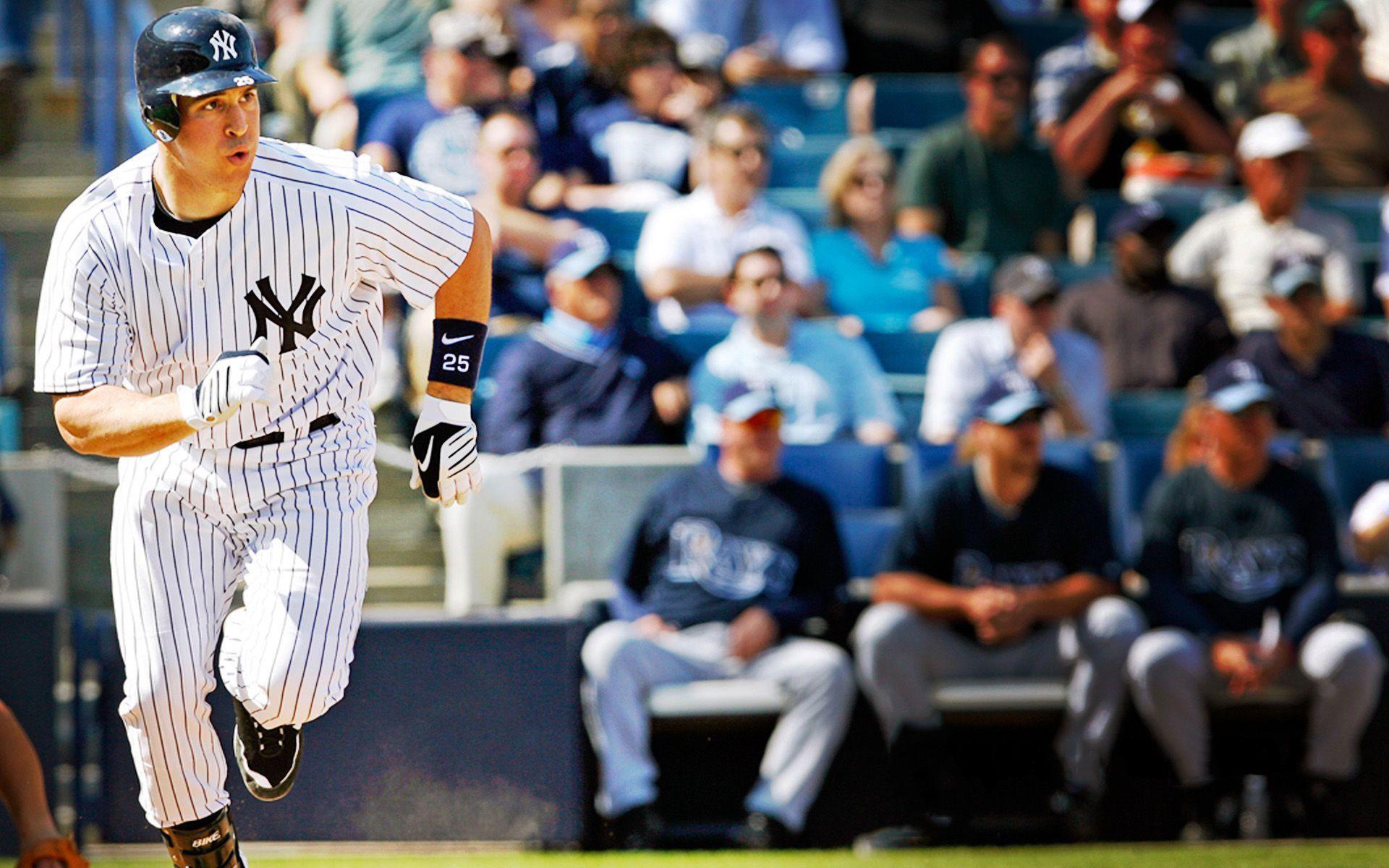 New York Yankees 2014 Schedule YANKEES!!