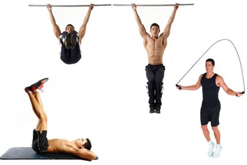 Do Height Increase Exercises Really Work Grow Taller Exercises How To Grow Taller Height Grow