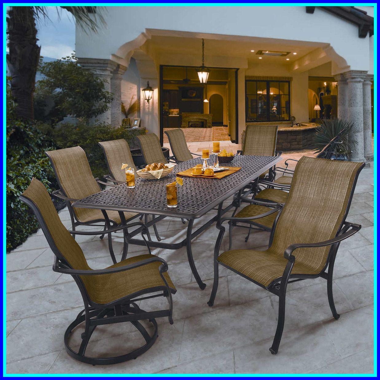 patio furniture costco canada-#patio