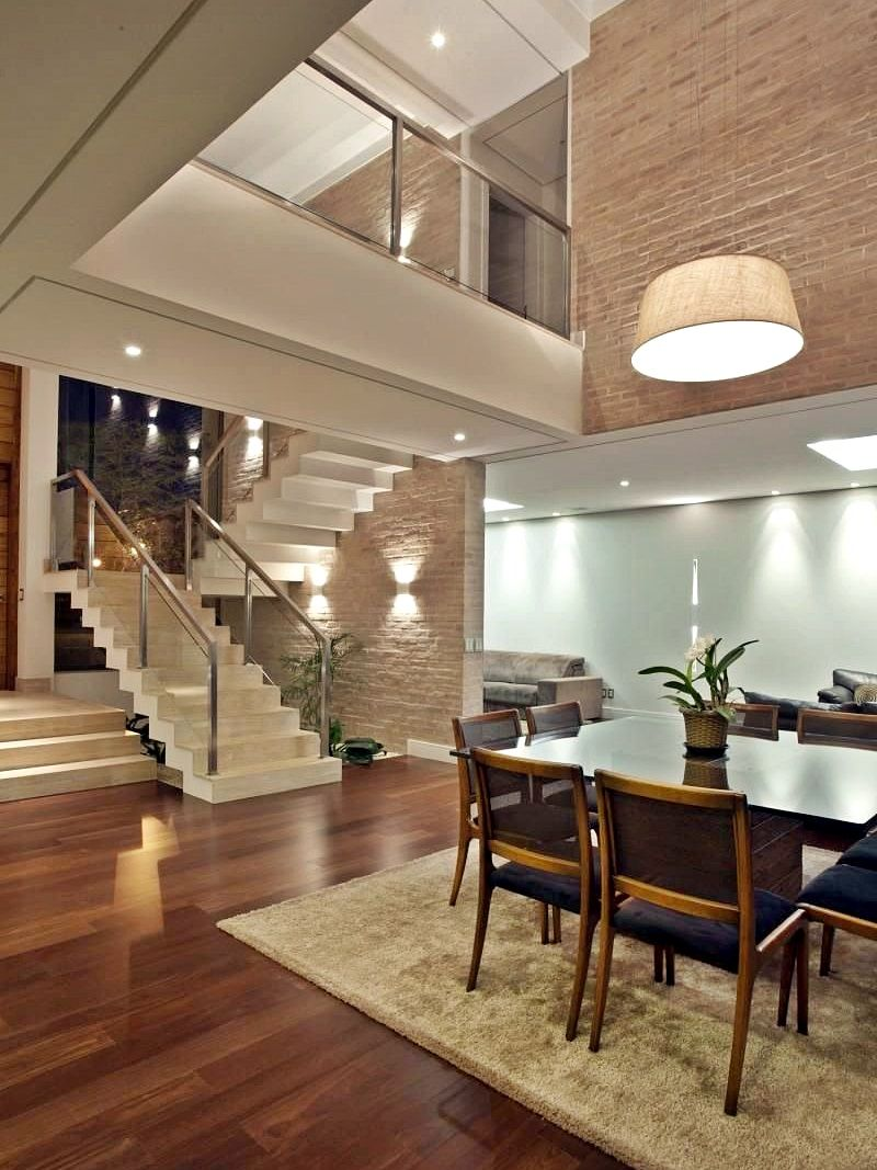 Pin By Kerensa Booher On Designers Modern House Design Dream Home Design House Interior